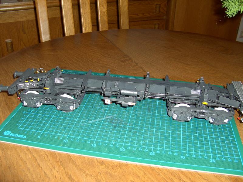 Fertig - Zastal418 V gebaut von Holzkopf Bild2166