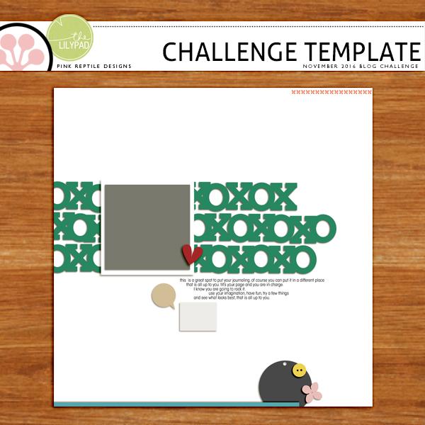 Challenge n° 1 - template, sketch - jusqu'au 31 janvier Templa14