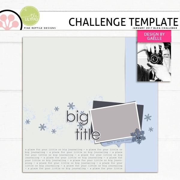 Challenge n° 1 - template, sketch - jusqu'au 31 janvier Templa15