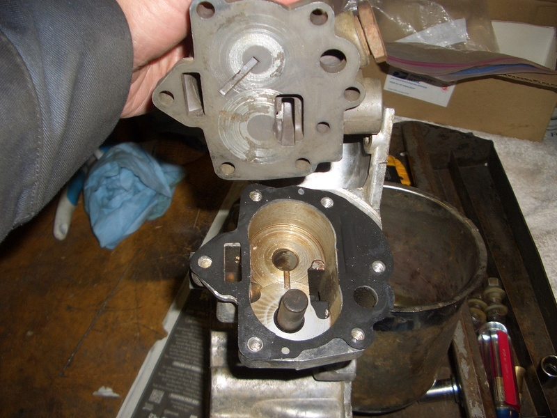 Oil pump gasket question-Need help Oil_pu12