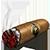 28.09.1253, Юная горлица, старый ястреб  _ae_a_11
