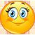 19.09.1253, И с каждой осенью мы расцветаем вновь Oeea_o11