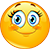 30.12.1253, Разве помолвка повод для грусти?  Oeea_o11
