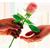 23.06.1253,  Верный выбор Yaza_e10