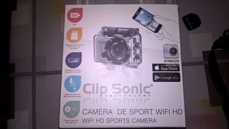 Enfin ma mini caméra Wp_20155