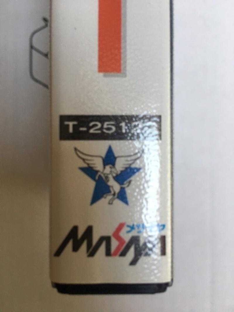 Reconnaitre un faux jeu MD - Page 2 Img_5747
