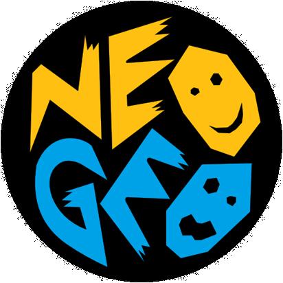 Vos logos de consoles préférés Neo-ge10