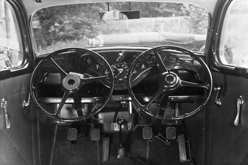 Deux conducteurs pour un ODB Ford_p10