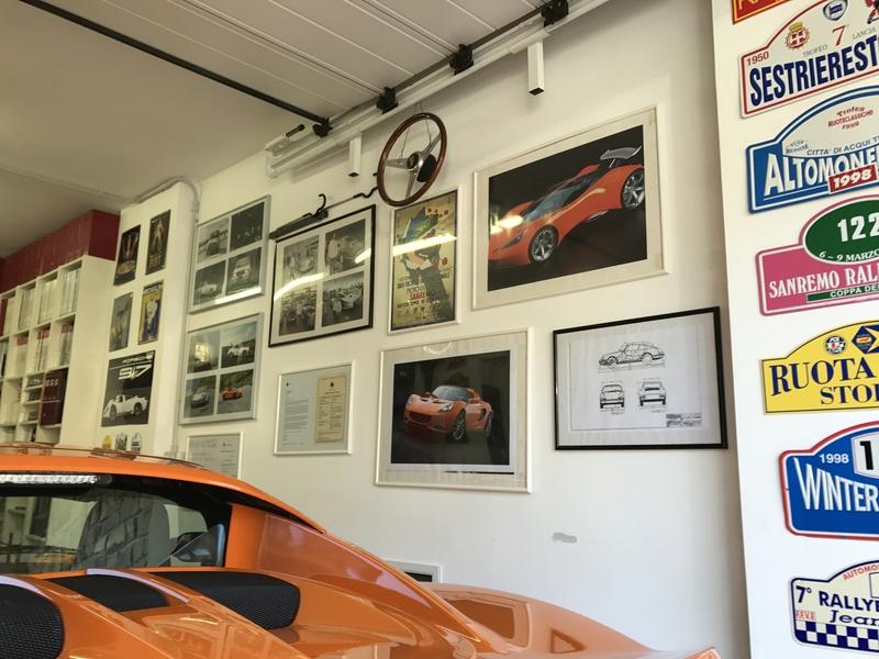 2010 Elise Chrome Orange - Pagina 2 1610