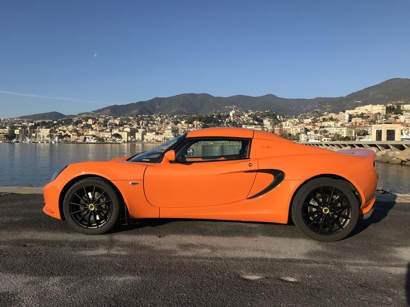 2010 Elise Chrome Orange - Pagina 2 95512