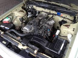 Nissan Cédric Images11
