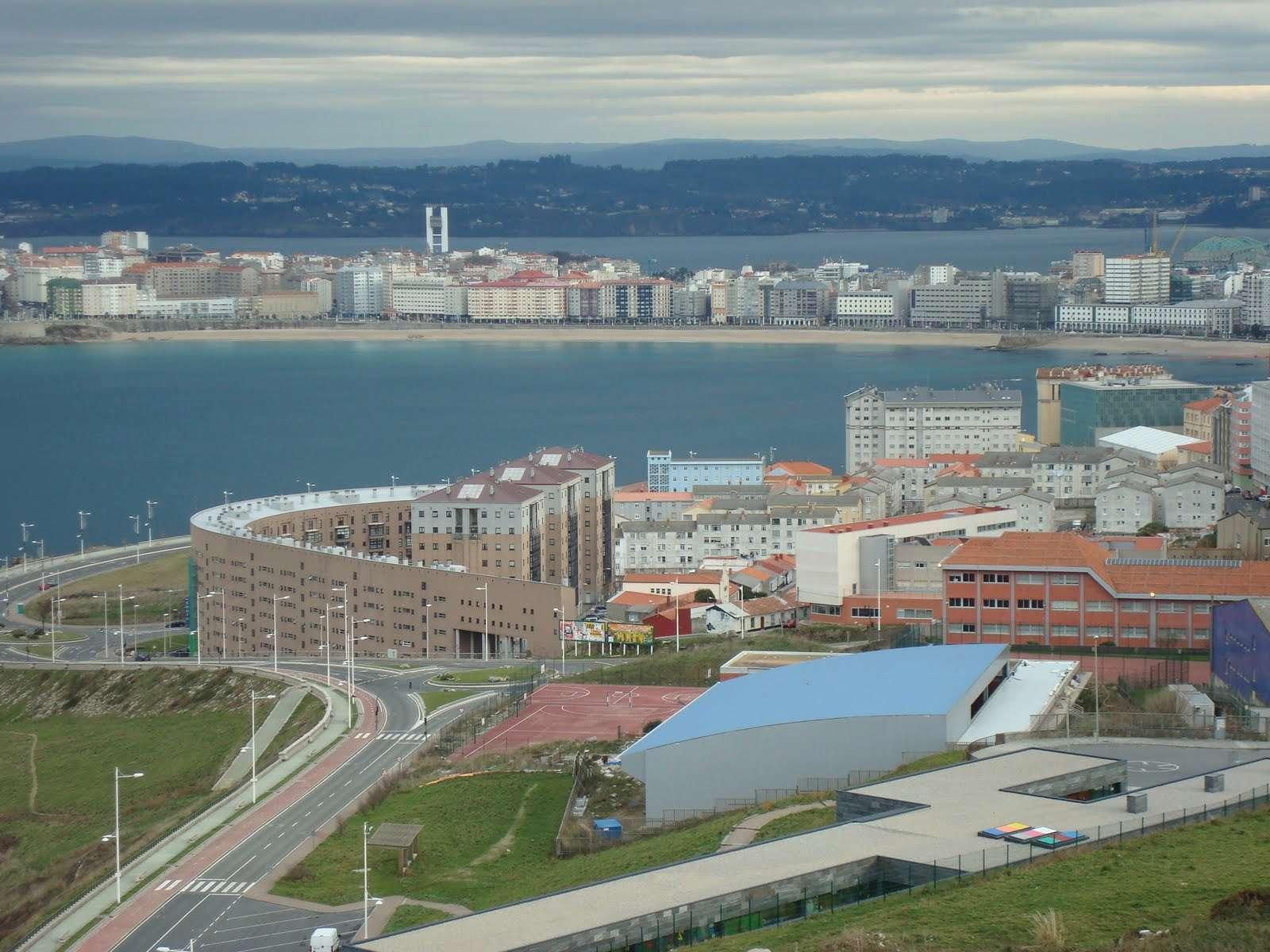 Coruña (A) 0269010