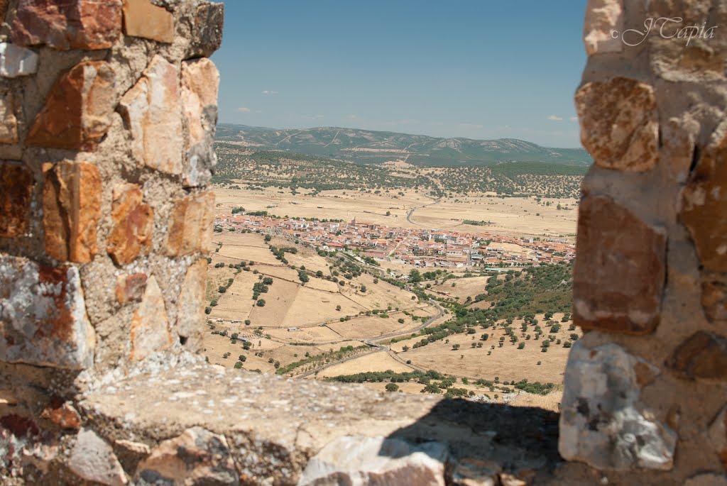 Ciudad Real  10941810