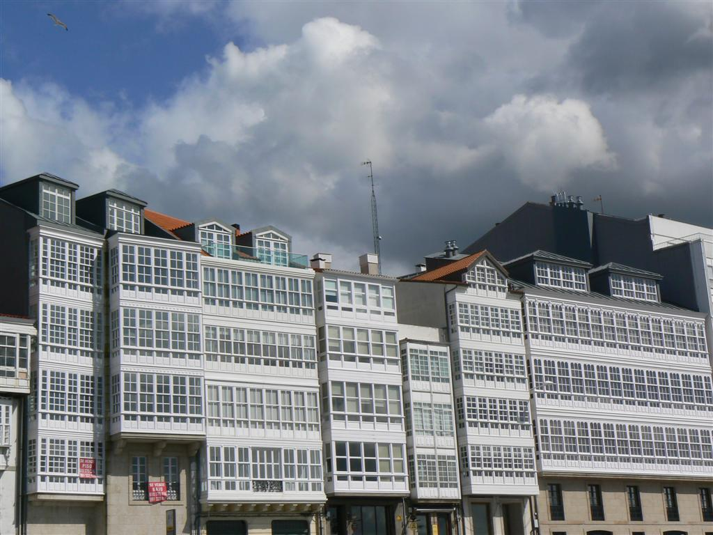 Coruña (A) 10_06_11