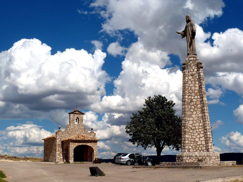 Guadalajara 11269610