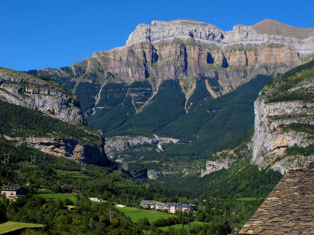 Huesca - Página 2 14190410