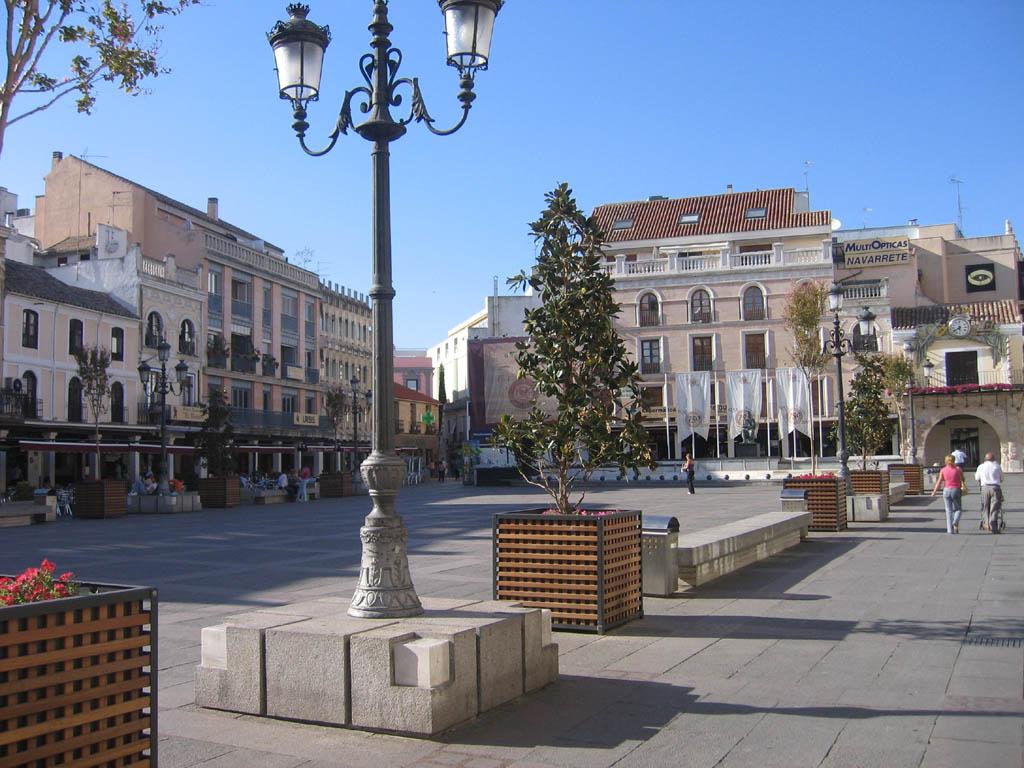 Ciudad Real  1586_110