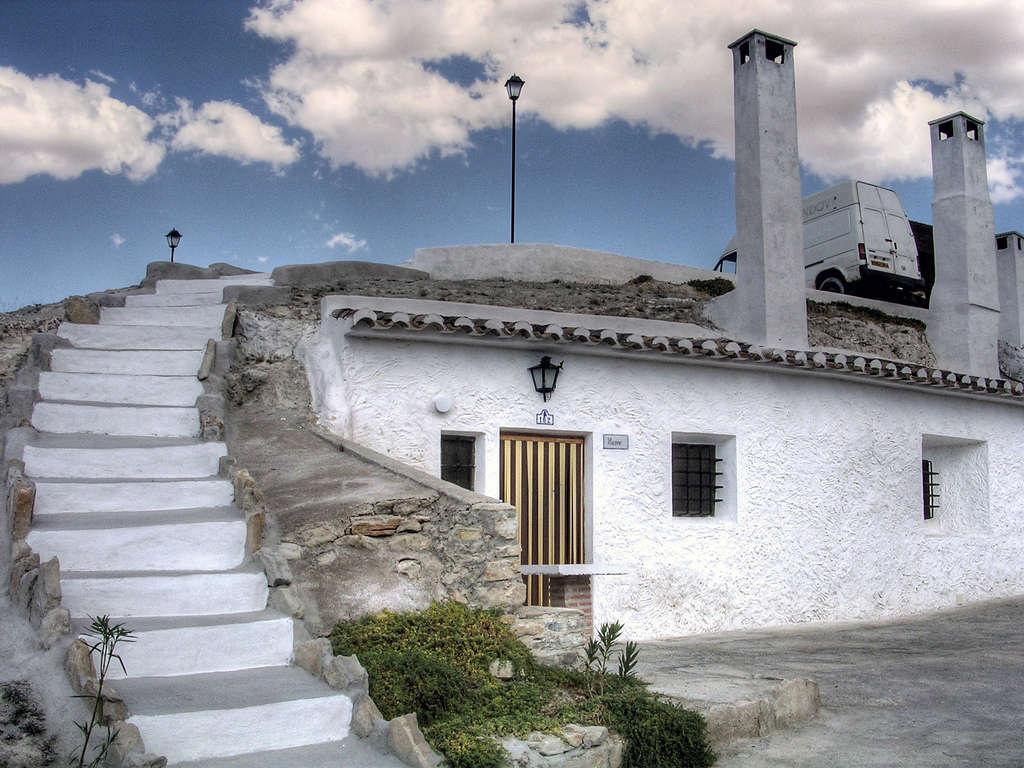 Granada - Página 2 16508810