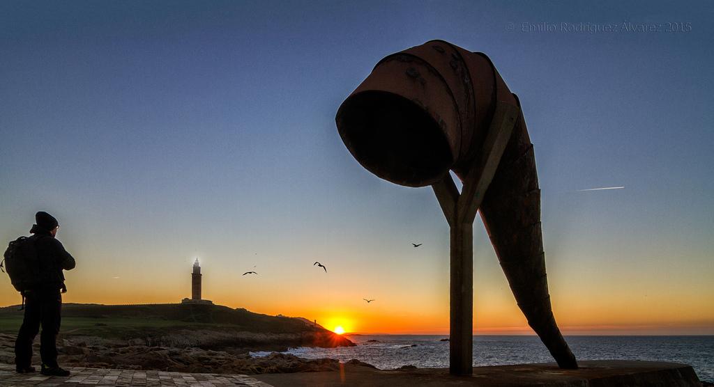 Coruña (A) - Página 2 16554910