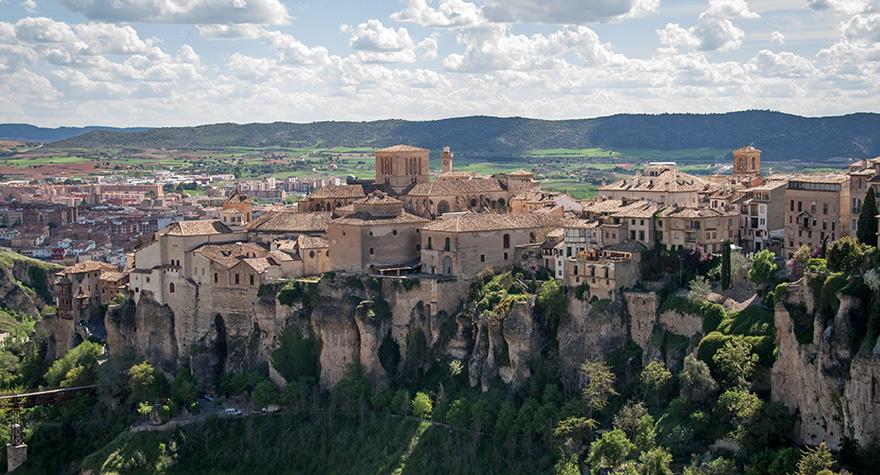 Cuenca 2210