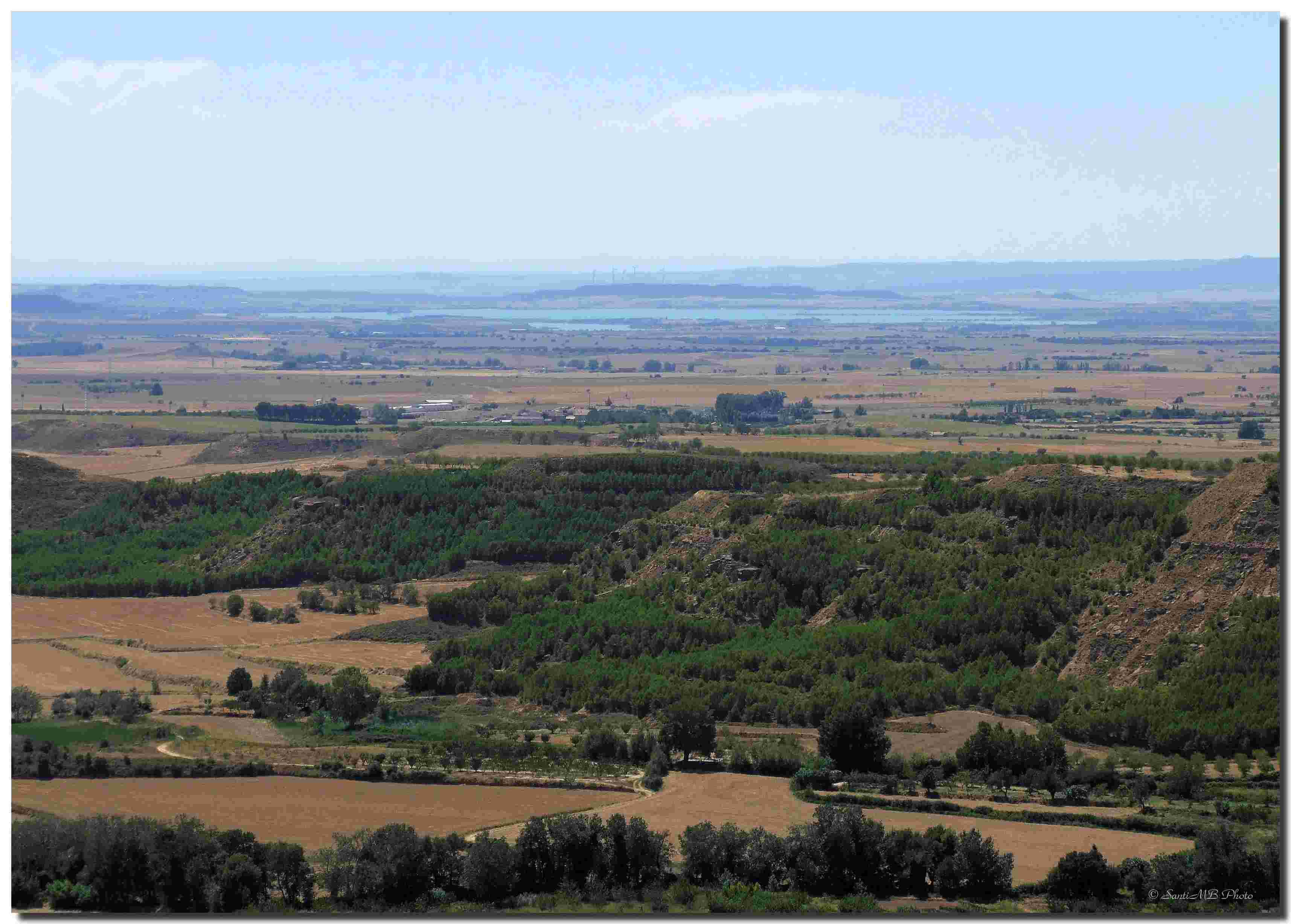 Huesca 30711410