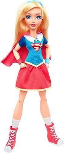 Super Hero High 41wypc10