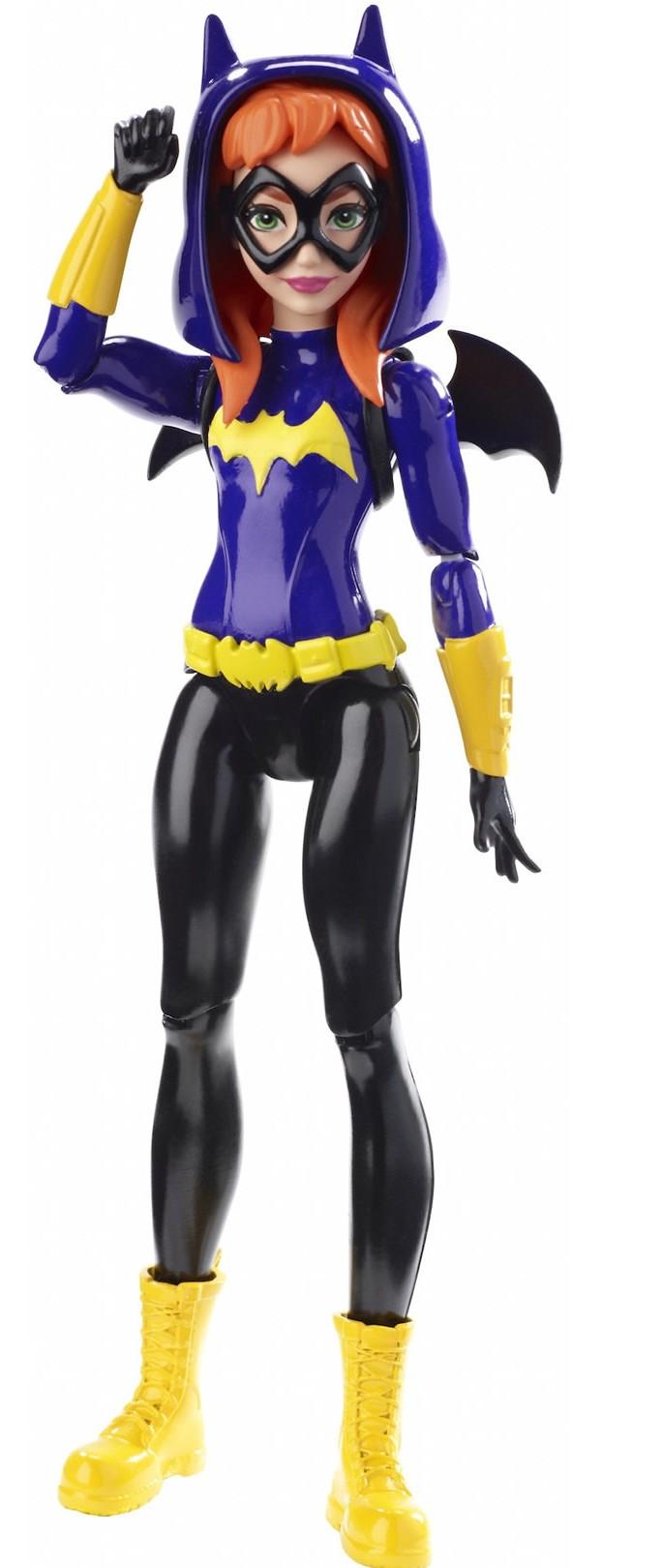 Super Hero High - Página 2 4998110