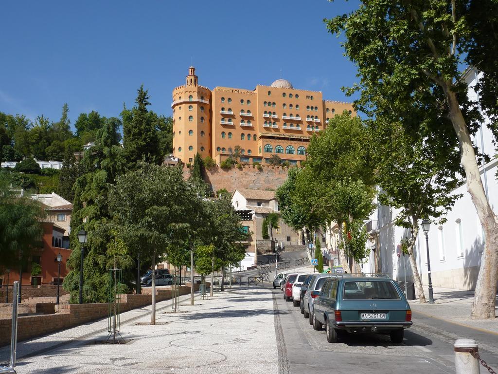 Granada 51156910
