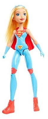Super Hero High 51nr5610