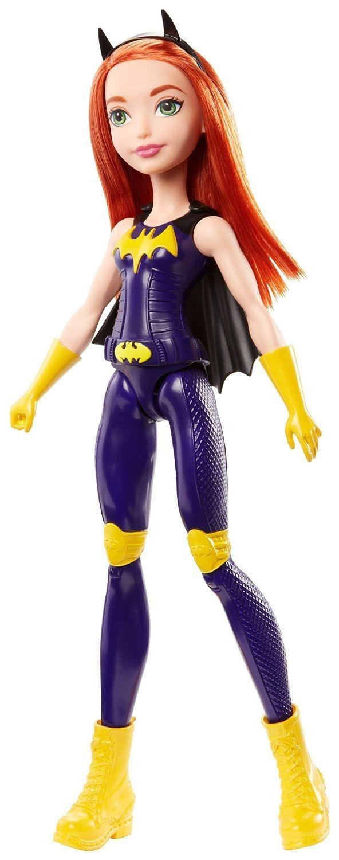 Super Hero High - Página 2 58799310