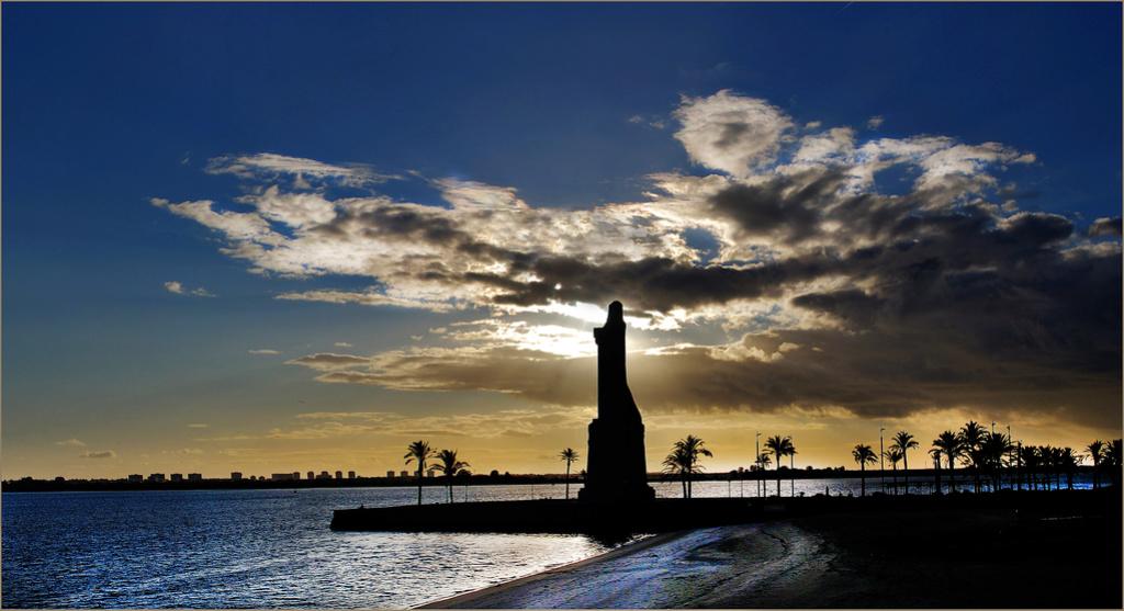 Huelva  - Página 2 63715810