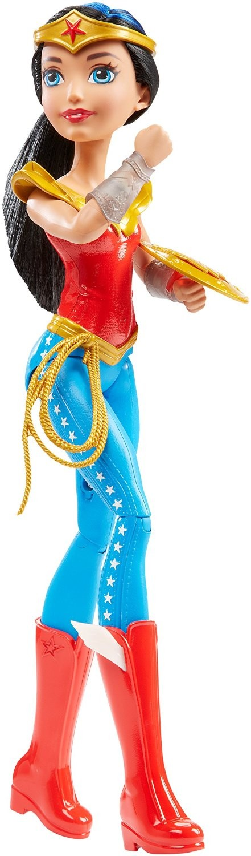 Super Hero High 71lksd10