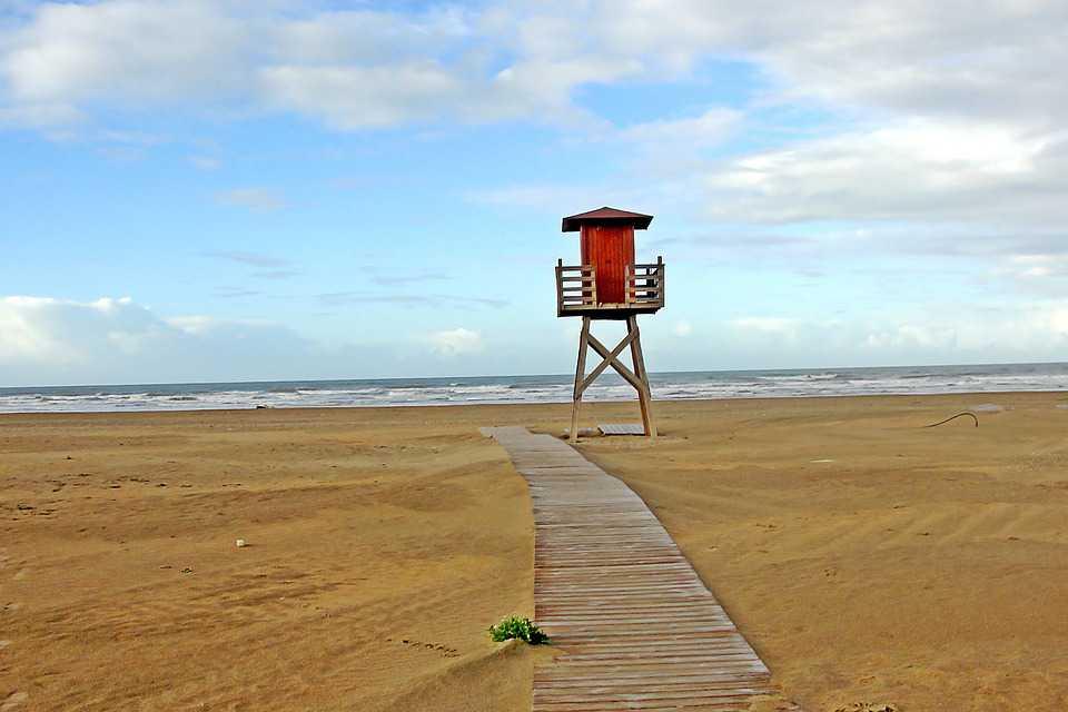 Huelva  76939210