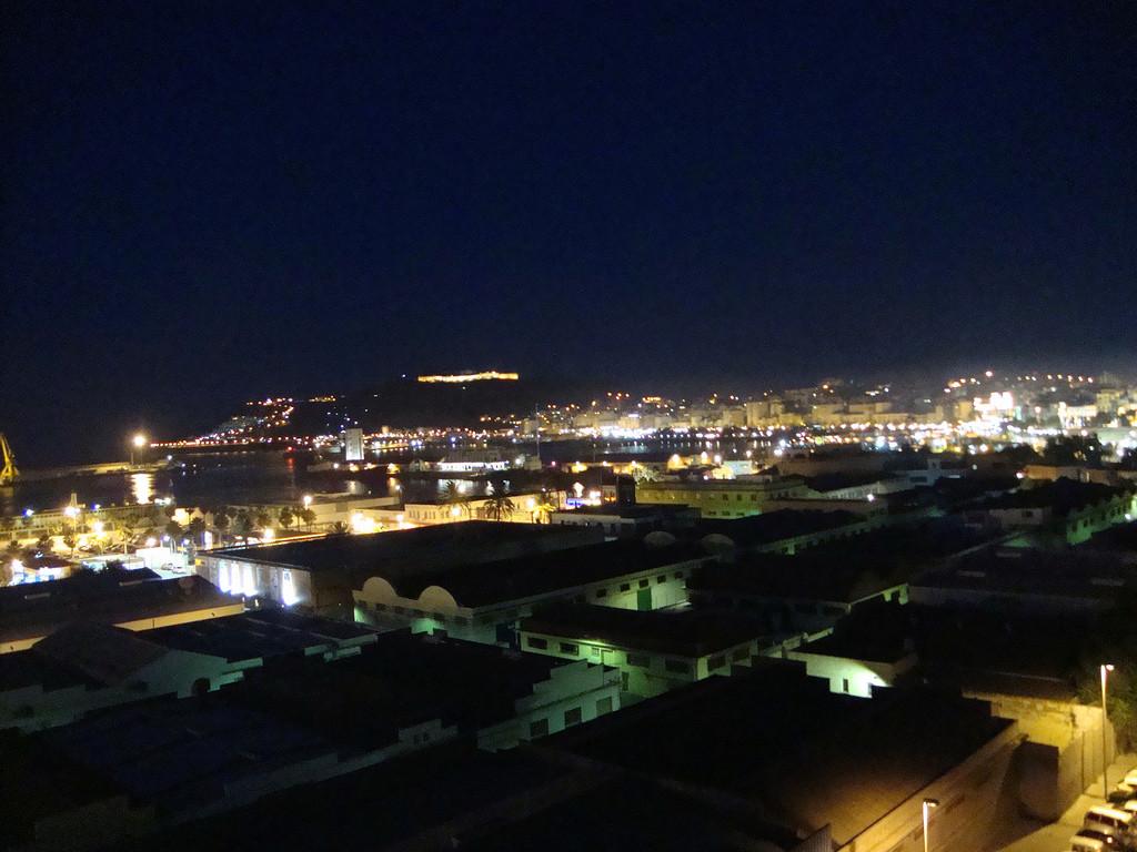 Ceuta - Página 2 77589210