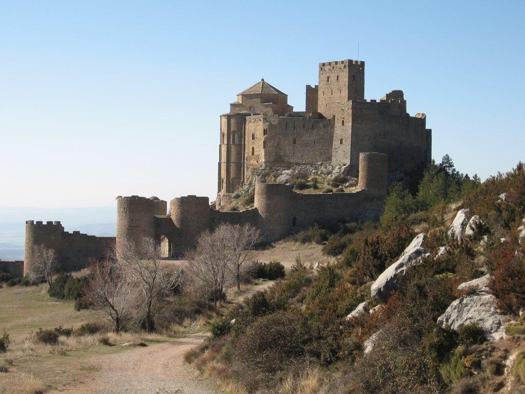 Huesca 78010410