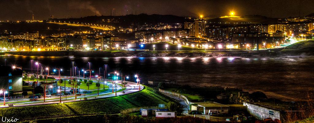 Coruña (A) - Página 2 81024310