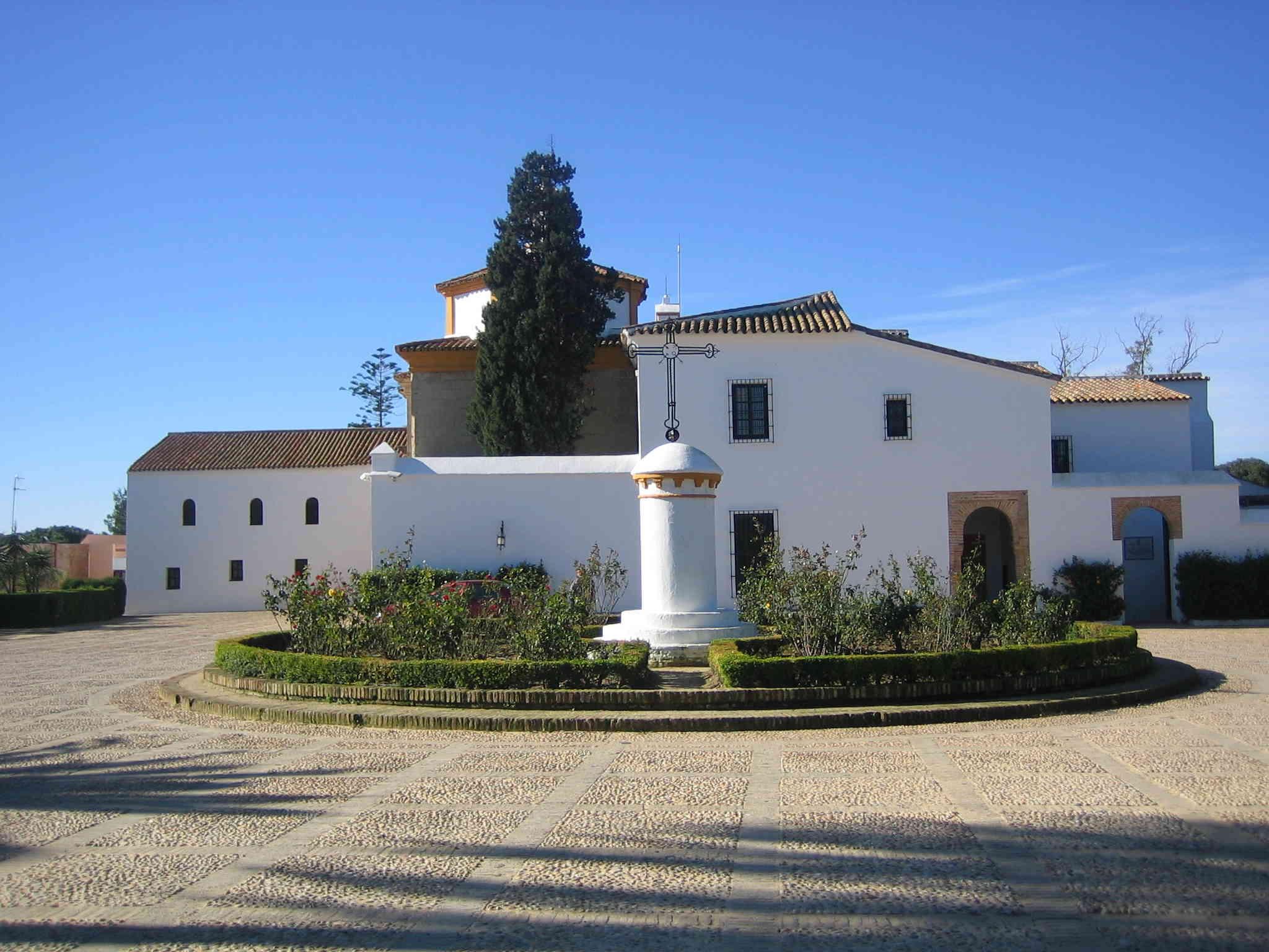 Huelva  99297410