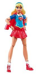 Super Hero High _3510
