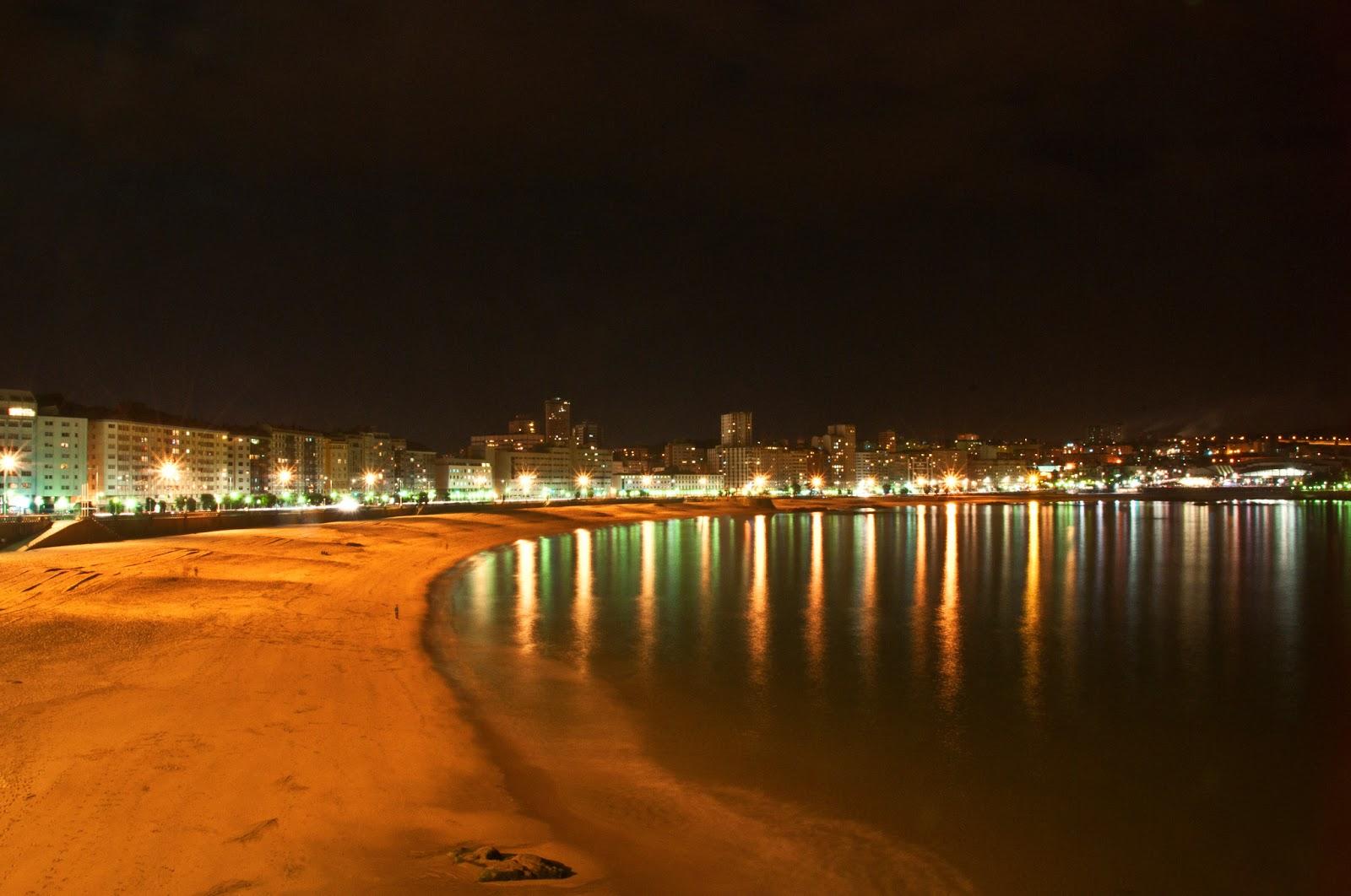 Coruña (A) _dsc5710
