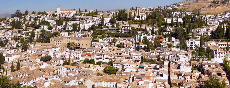 Granada - Página 2 Albaic10