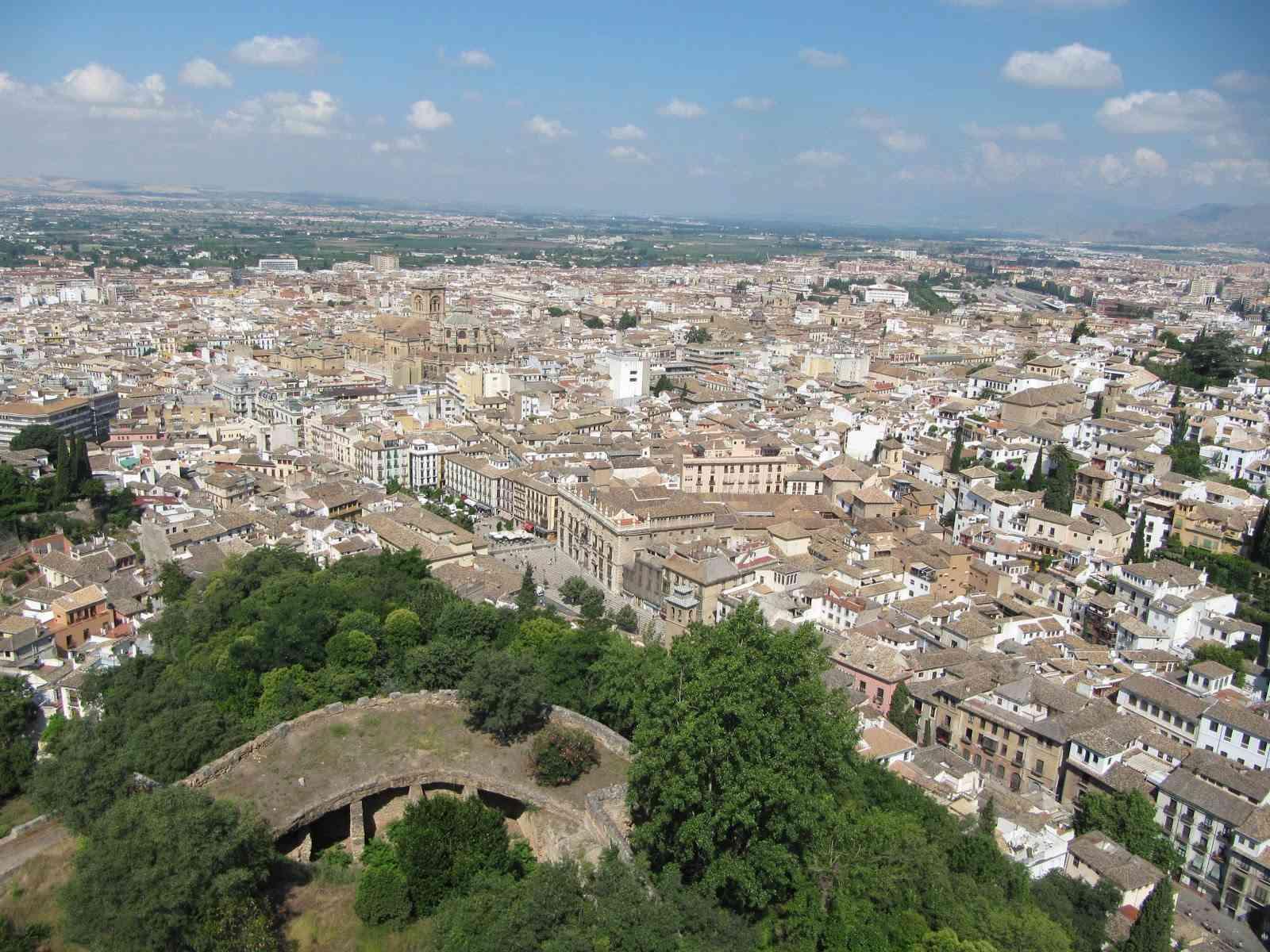 Granada - Página 2 Alhamb10