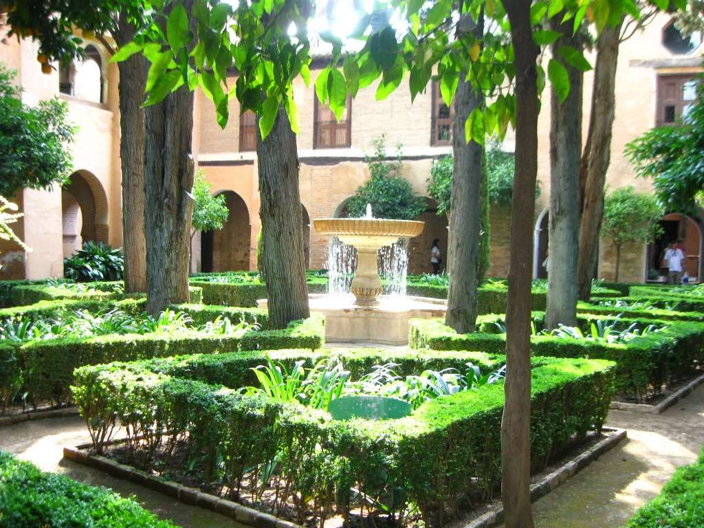 Granada - Página 2 Alhamb11