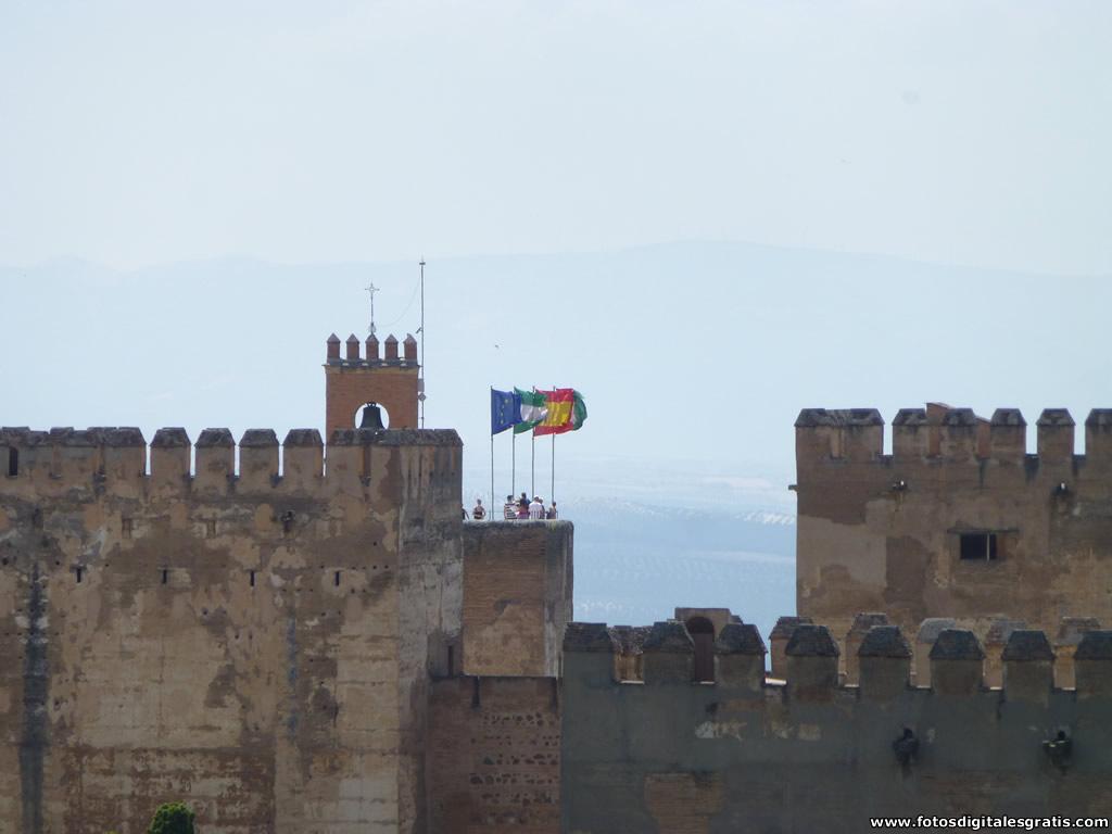 Granada - Página 2 Alhamb12