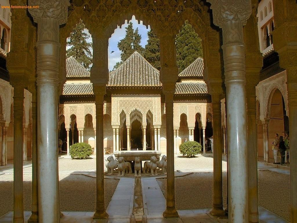 Granada - Página 2 Alhamb13