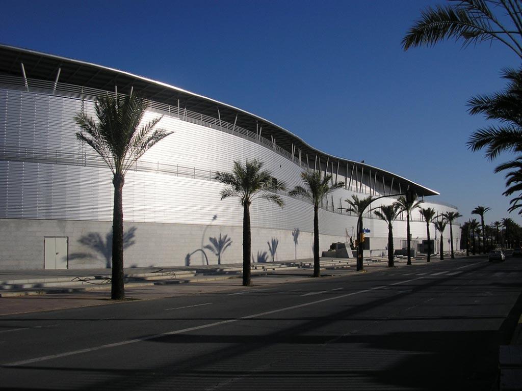 Huelva  - Página 2 Aqualo10