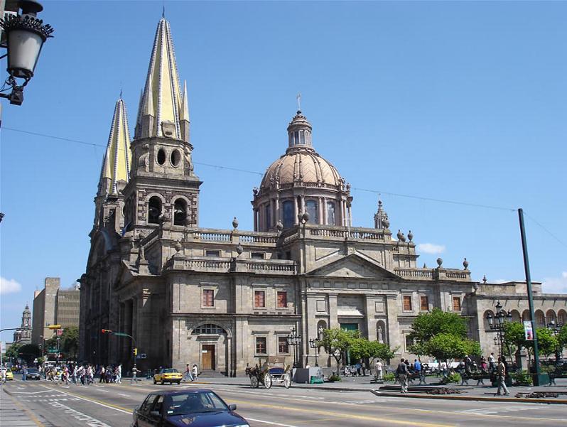Guadalajara - Página 3 Catedr10