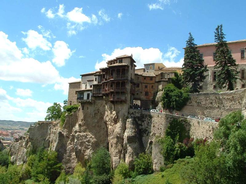 Cuenca - Página 3 Cuenca10