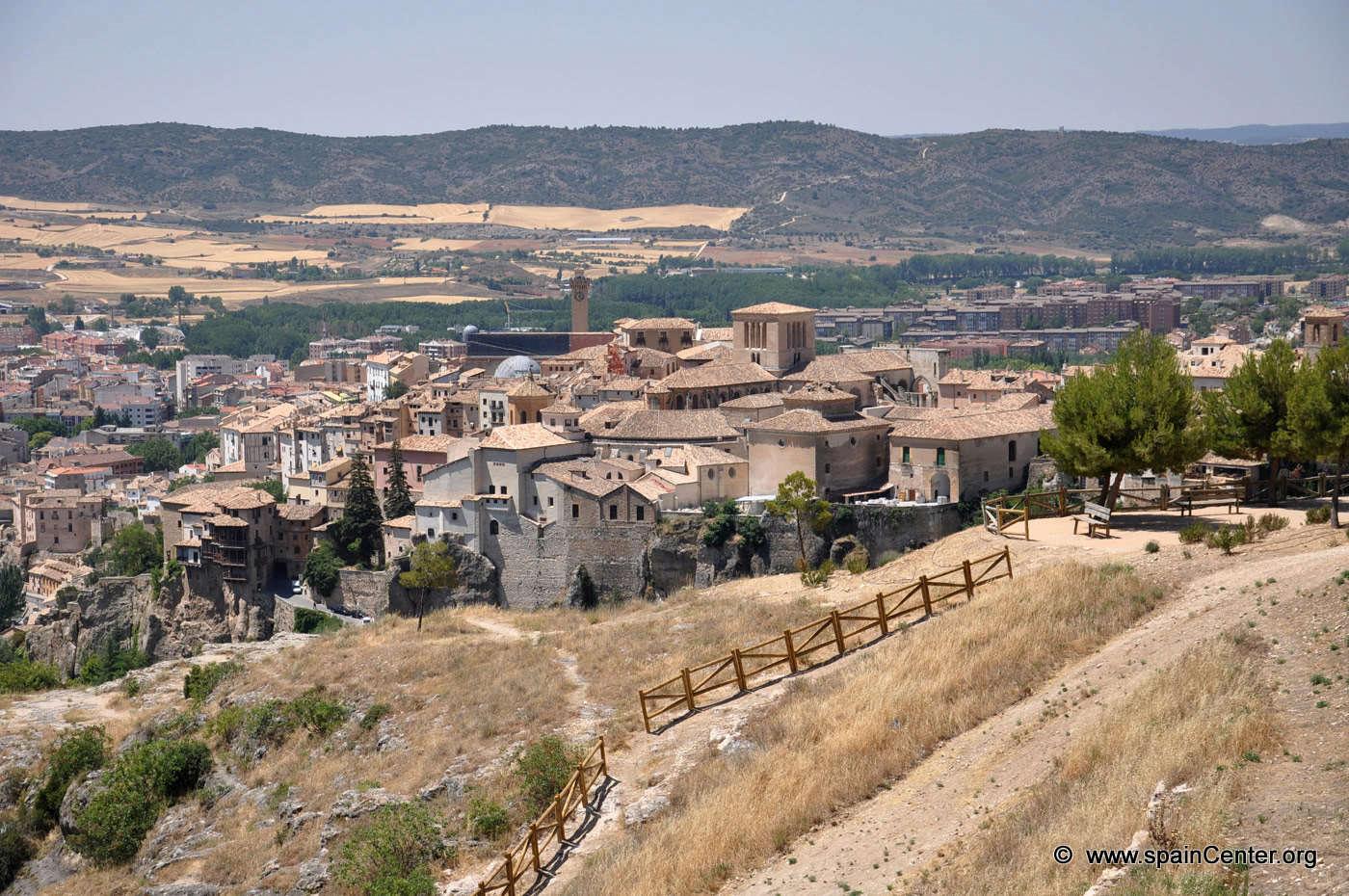 Cuenca - Página 3 Cuenca11