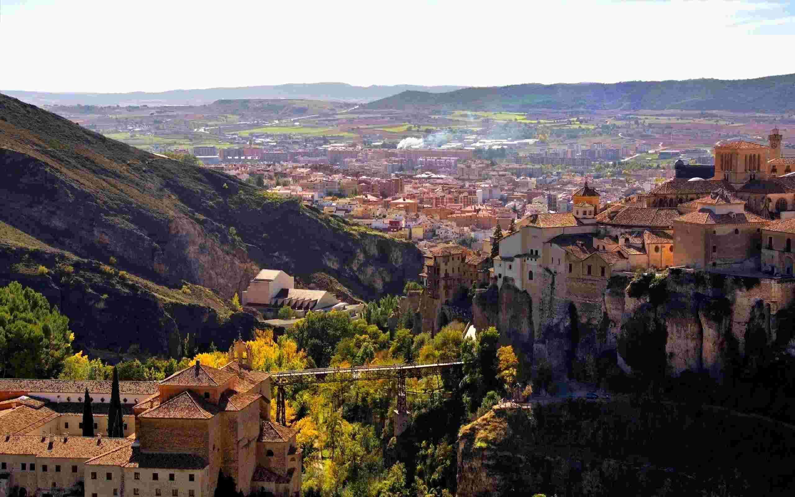 Cuenca - Página 3 Cuenca12