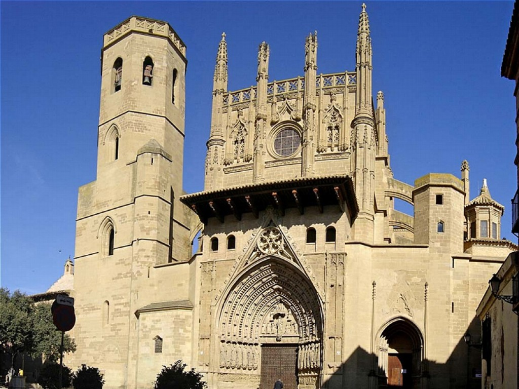Huesca - Página 3 Da31fc10